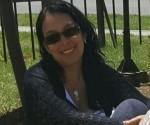 Jennifer Zambrano