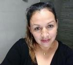 Geovanna Tenorio